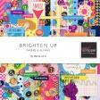 Brighten Up Bundle