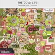 The Good Life: December 2020 Christmas Bundle