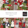 Winter Plaid Bundle