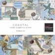 Coastal Bundle
