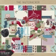 The Nutcracker Bundle