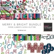 Merry & Bright Bundle