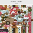 Desert Spring Bundle