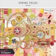 Spring Fields Bundle