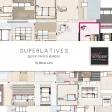 Superlatives Quick Pages Bundle