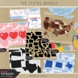 The States Bundle