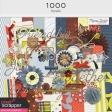1000 Bundle