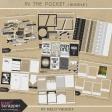 In The Pocket - Bundle