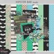 Hipster Dad - Bundle