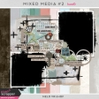 Mixed Media 2 - Bundle