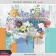 Mixed Media 5 - Bundle