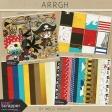 Arrgh! - Pirate Bundle