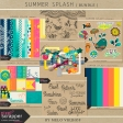 Summer Splash - Bundle