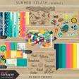 Summer Splash - Bundle
