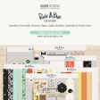 Ride A Bike {bundle}
