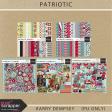 KMRD-Patriotic