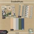 ErodedHues_bundle