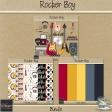 Rocker Boy Bundle