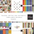 Reading, Writing, and Arithmetic Bundle