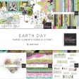 Earth Day - Bundle