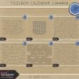 Toolbox Calendar 3 - Bundle