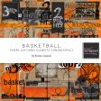 Basketball Bundle