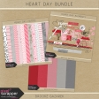 Heart Day Bundle