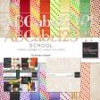 School Bundle
