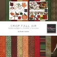 Crisp Fall Air Bundle