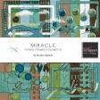 Miracle Bundle