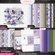 Lavender Fields Bundle