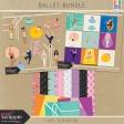 Ballet Bundle