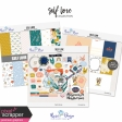 Self Love | Bundle