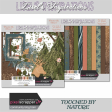 PSJul21_LRice_Touched-By-Nature_Bundle