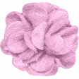 Choose Joy - Mini Kit - Flower 1