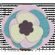 Choose Joy - Mini Kit - Flower 2