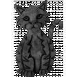 PS Blog Train October 2020 - Cat