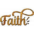 Jan 2021 DC - New Beginnings - Faith