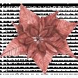 Jan 2021 DC - New Beginnings - Flower 2