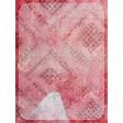 PS Blog Train February 2021 - Journal Card