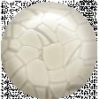 Isla Cream Button