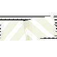 Adelaide Chevron Striped Tape 02