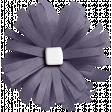 Amity Purple Paper Flower