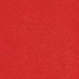 Celine Red Paper 06