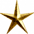 ::Claire:: Gold Star