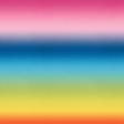 ::Raindrops & Rainbows Kit:: Paper 10