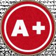 ::Minerva Kit:: A+ Chipboard