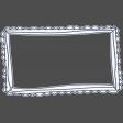 ::Cozy Kitchen Kit:: Frame 01