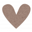 ::Minerva Kit:: Heart 01