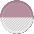 ::Sci-Fi Kit:: Flair- Light Pink